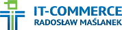 Logo IT-COMMERCE